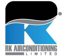 R.K. Airconditioning Limited